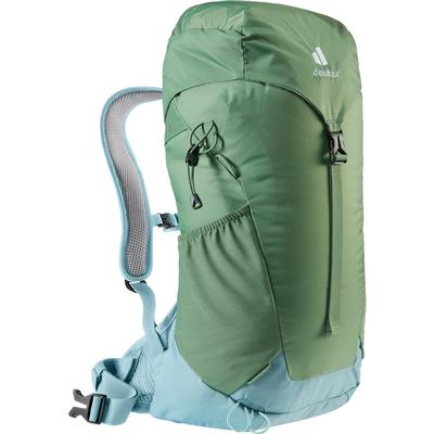 Deuter AC Lite 22 SL Backpack Women's