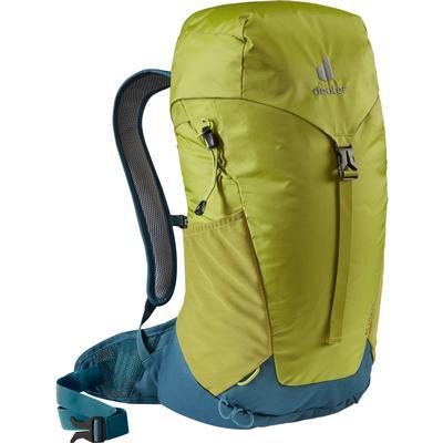 Deuter AC Lite 24 Backpack Men's