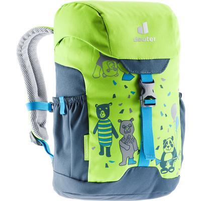 Deuter Schmusebar Backpack Kids'