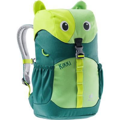 Deuter Kikki Backpack Kids'