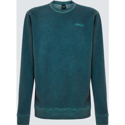 Oakley Dye Crew Sweatshirt Men's