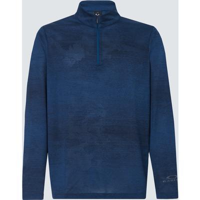 Oakley Oakley Contender Half Zip Sweatshirt Men's