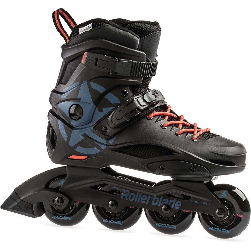 Rollerblade Cruiser Inline Skates Men's