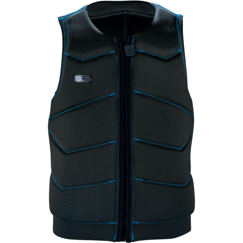 O ' Neill Hyperfreak Comp Vest Men's
