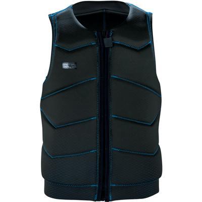 O'Neill Hyperfreak Comp Vest Men's