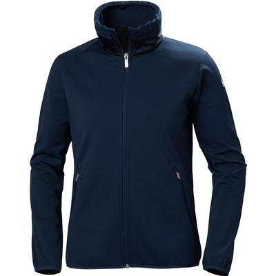 Helly Hansen Naiad Fleece Jacket Women's