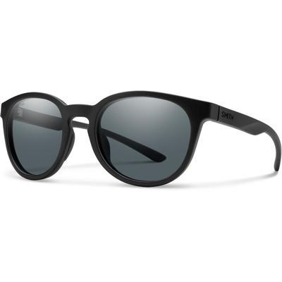 Smith Eastbank Core Sunglasses