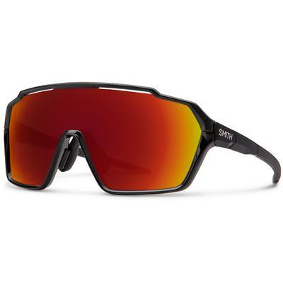 Smith Shift MAG Sunglasses
