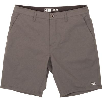 Salty Crew Drifter 2 Perforated Hybrid Shorts Men's