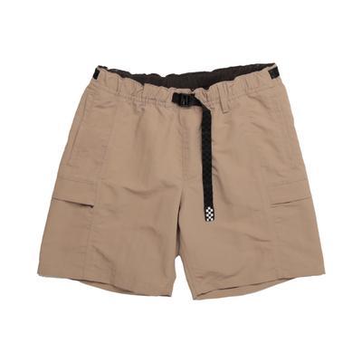 Vans Response Shorts Men's