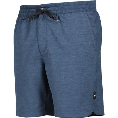 Vans Microplush Hybrid Shorts Men's