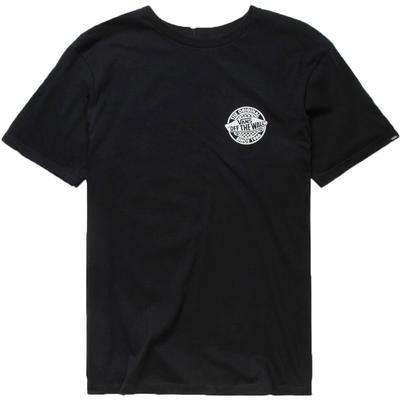 Vans Authentic OTW T-Shirt Men's