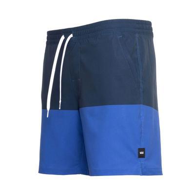 Vans Comfy Sport 18 Inch Shorts Men's