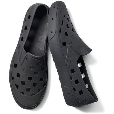 Vans Trek Slip-On Shoes