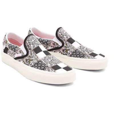 Vans Classic Slip-On Shoes