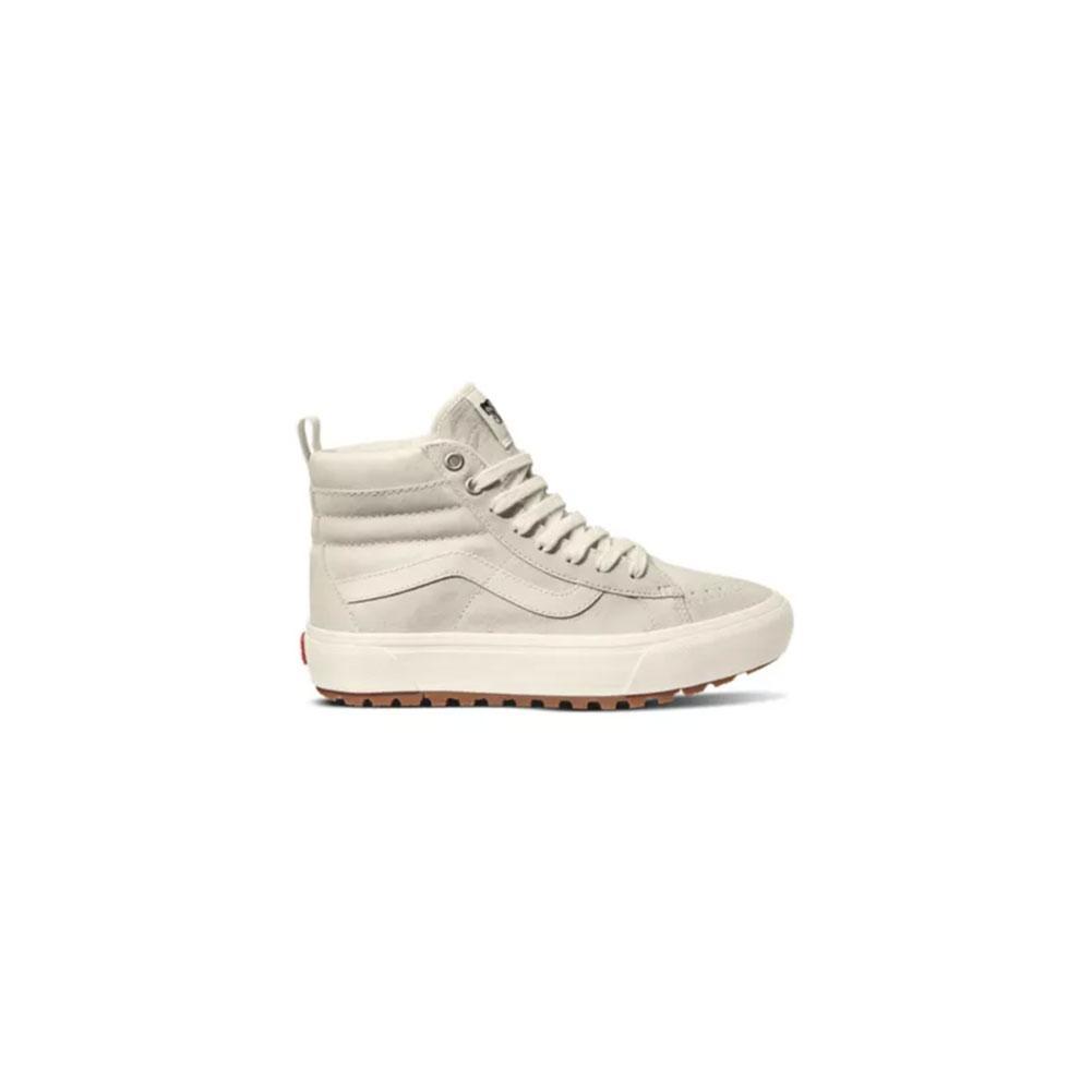 Vans Sk8- Hi Mte- 1 Shoes