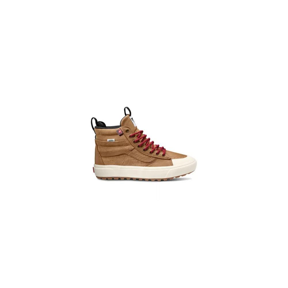 Vans Sk8- Hi Mte- 2 Shoes