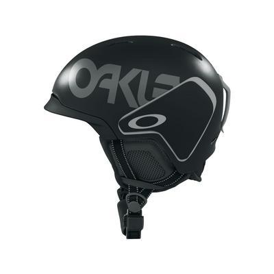 Oakley MOD53 Factory Pilot Helmet