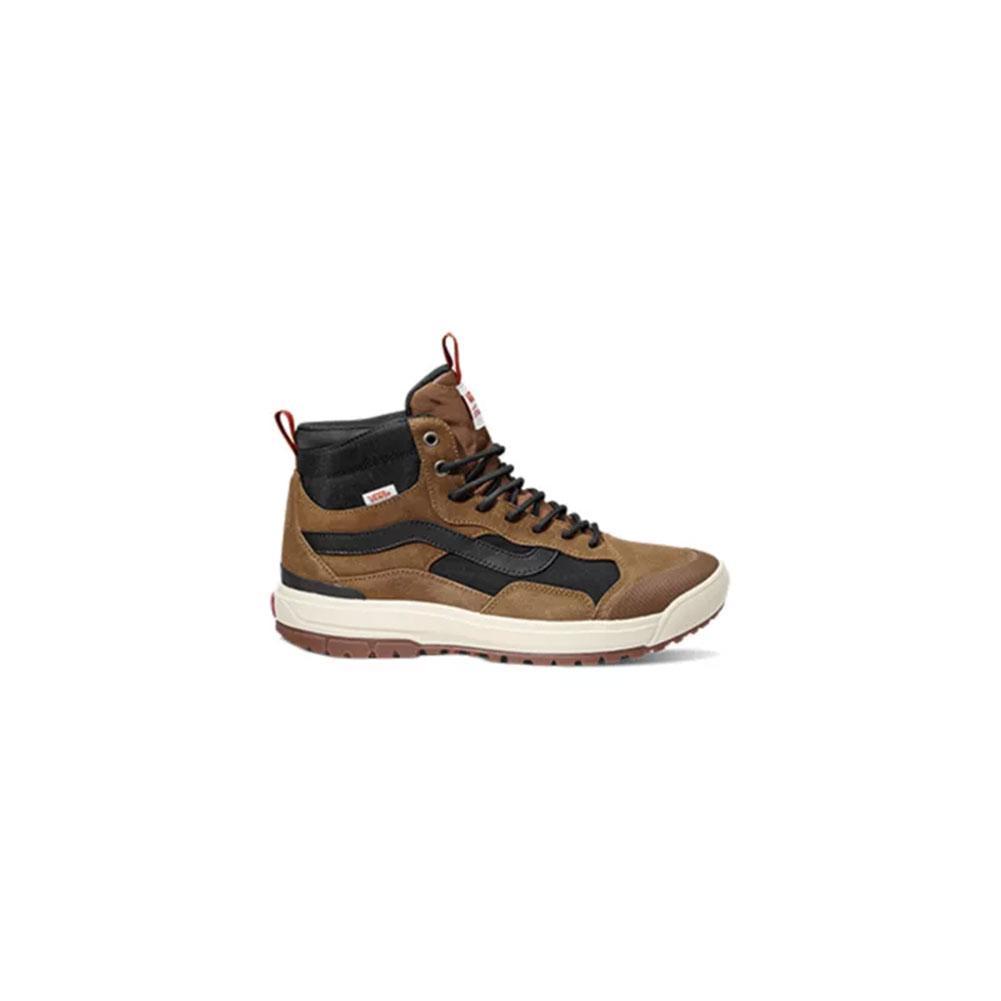 Vans Ultrarange Exo Hi Mte- 1 Shoes