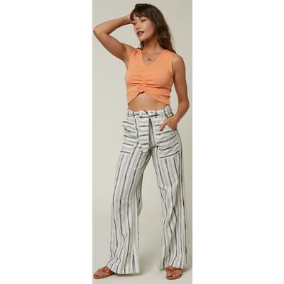 O'Neill Sandoval Pants Women's