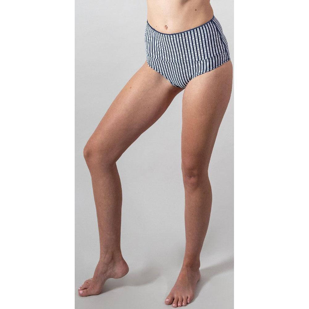 Krimson Klover Nokoni Reversible Bikini Bottom Women's