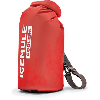 Icemule Classic Small Cooler Bag