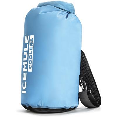 Icemule Classic Medium Cooler Bag
