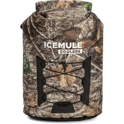 Icemule Pro Large Cooler Bag