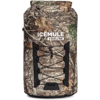 Icemule Pro XL Cooler Bag