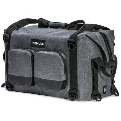 Icemule Traveler 35L Cooler Bag