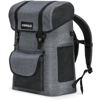 Icemule Urbano Cooler Bag