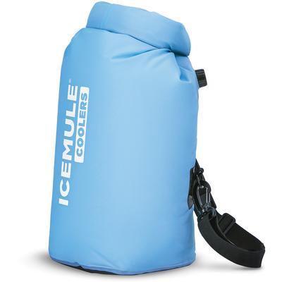 Icemule Classic Mini Cooler Bag