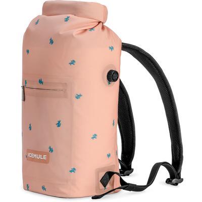 Icemule Jaunt 9L Cooler Bag