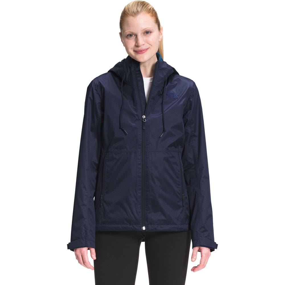 The North Face Arrowood Triclimate Jacket Women's