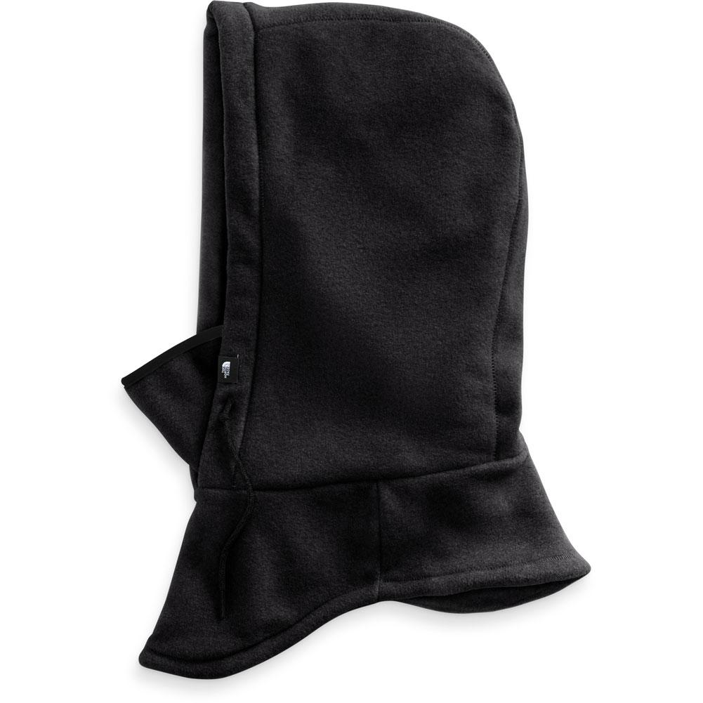 The North Face Whimzy Powder Hood