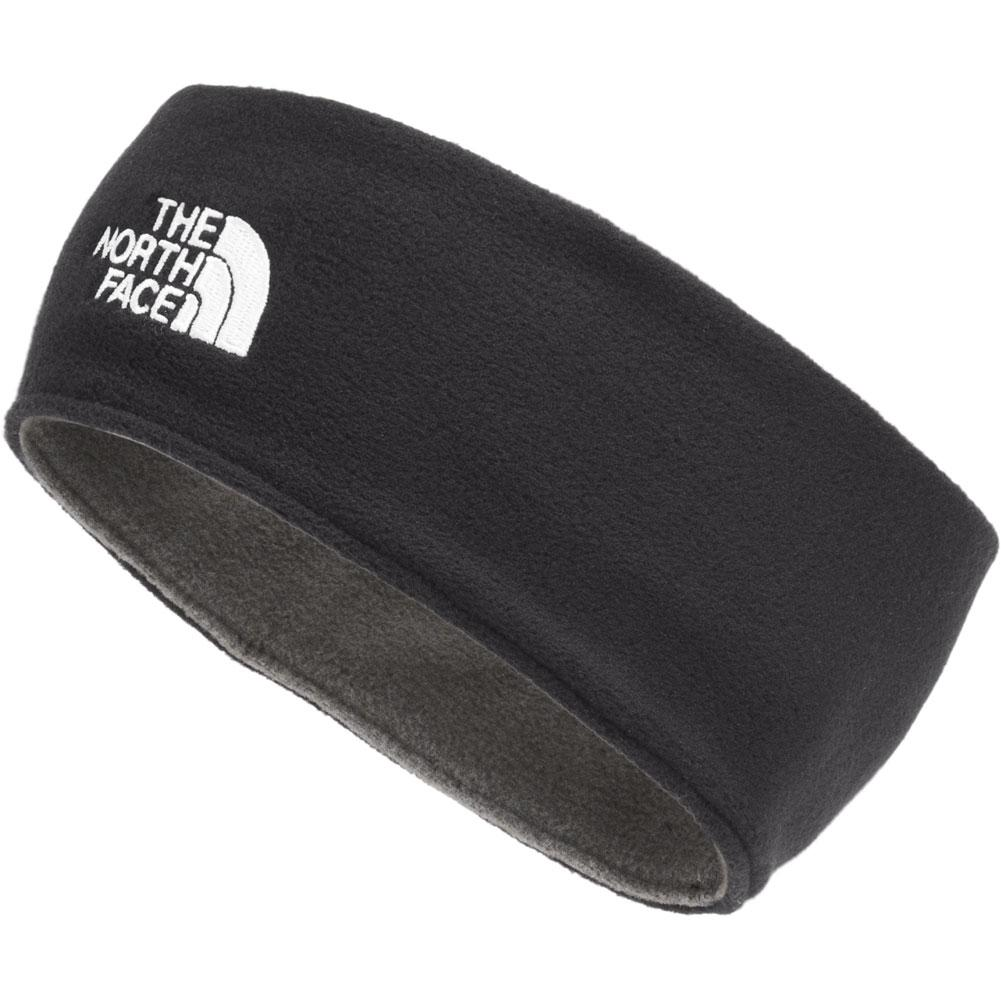 The North Face Standard Issue Earband Kids '