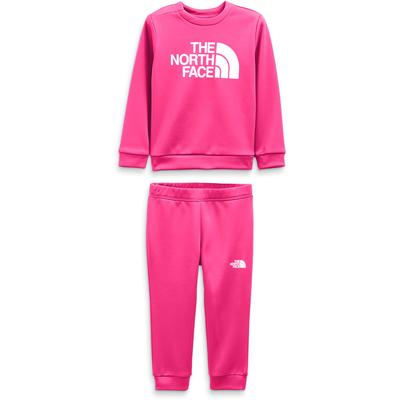The North Face Surgent Crew Set Toddlers'