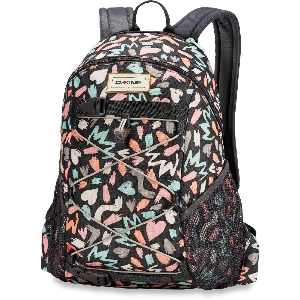 2676f63b1ec Dakine Wonder 15L Backpack BEVERLY ...