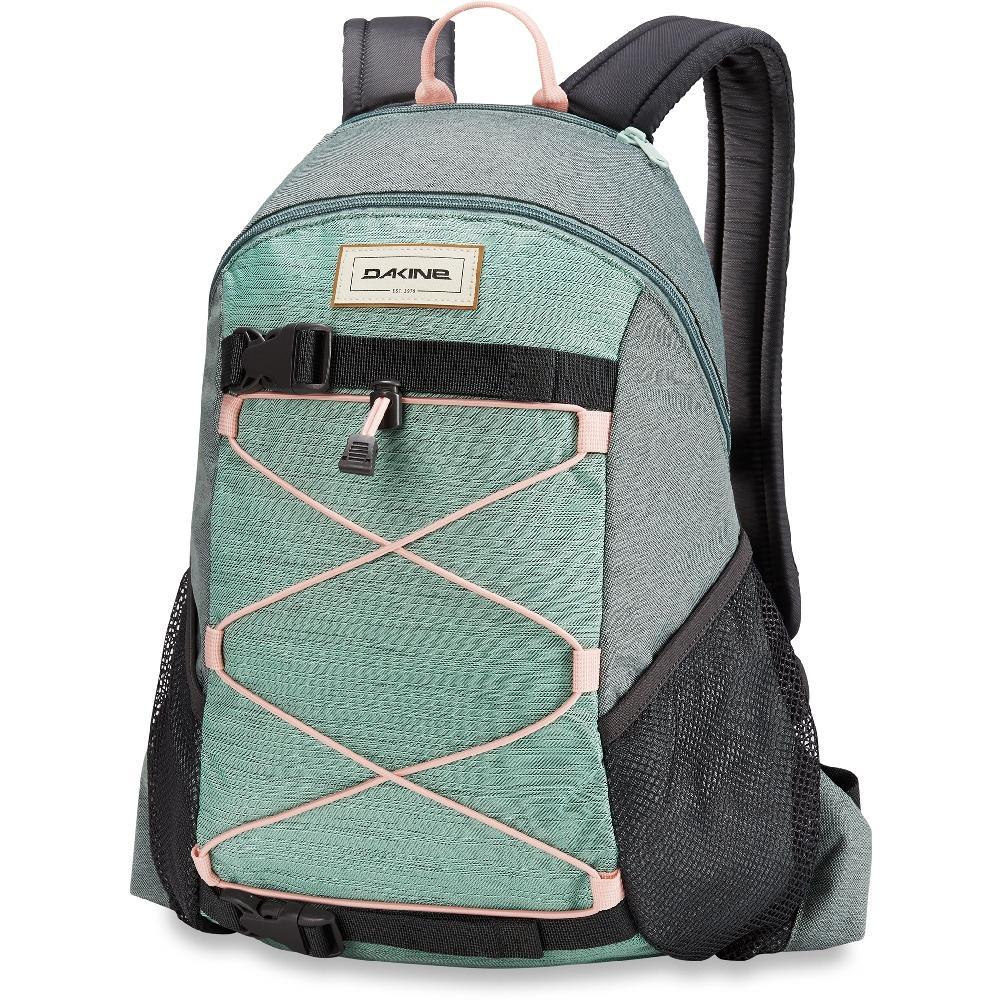 ee49986ba11 Dakine Wonder 15L Backpack BRIGHTON