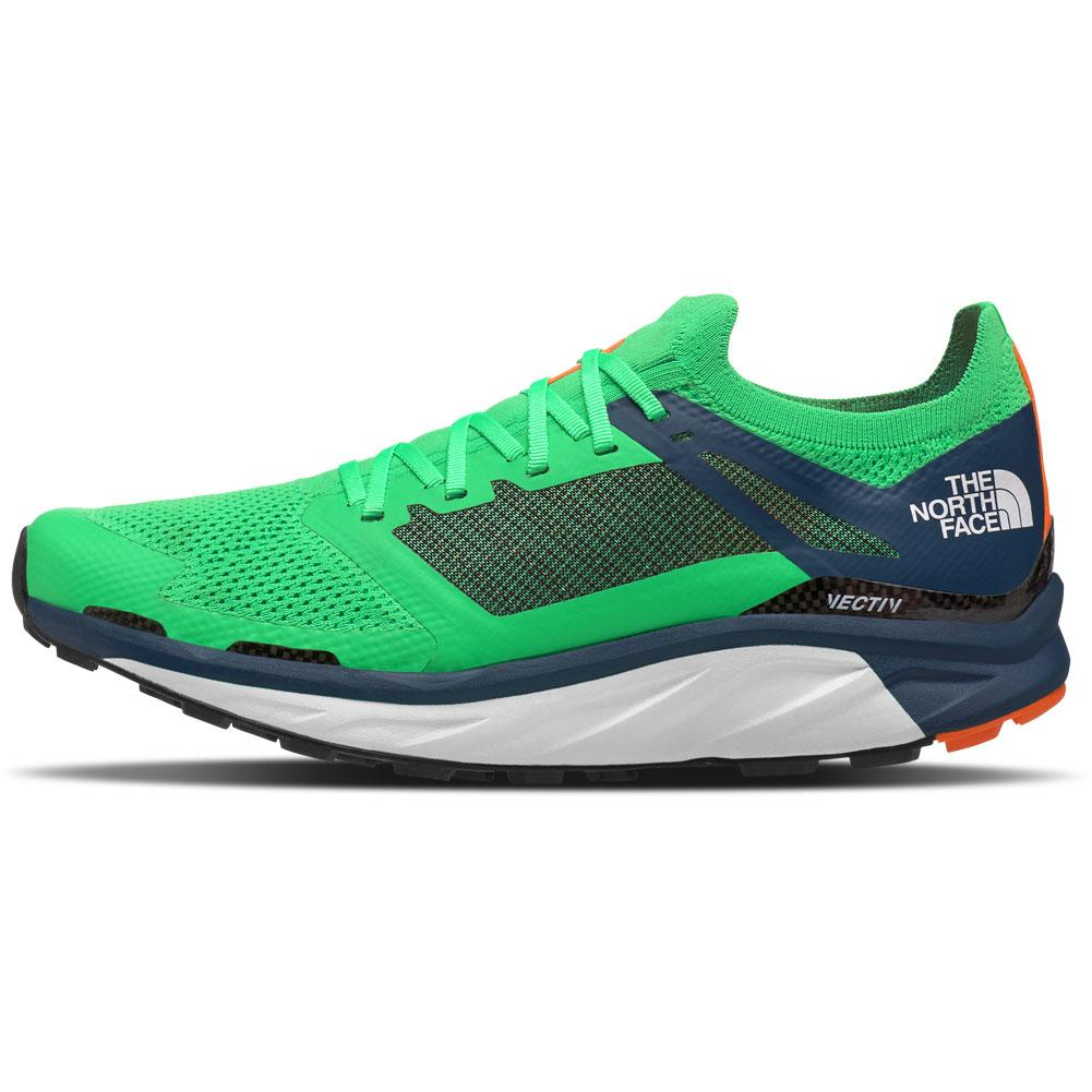 The North Face Flight Vectiv Trail Running Shoes Men's