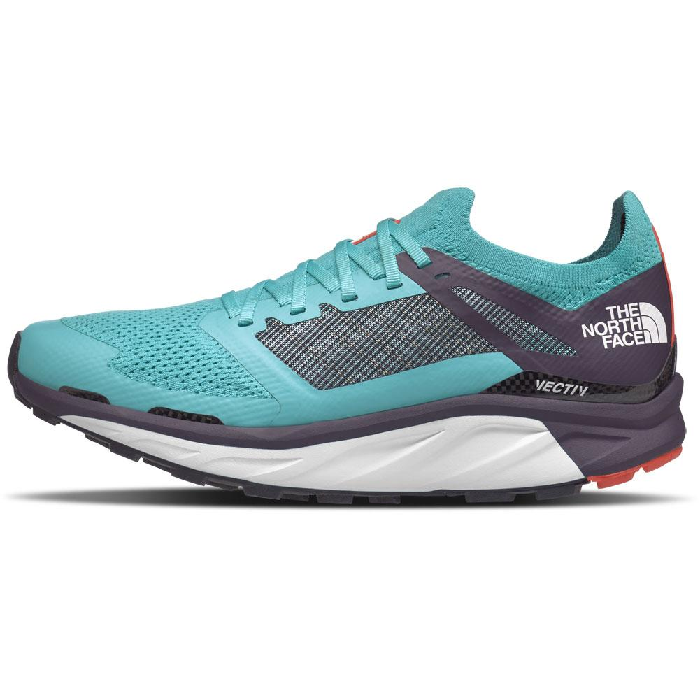 The North Face Flight Vectiv Trail Running Shoes Women's