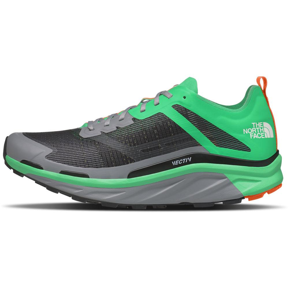 The North Face Vectiv Infinite Trail Running Shoes Men's