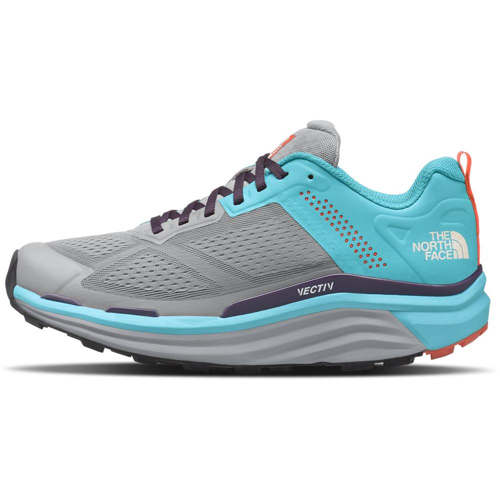 The North Face Vectiv Enduris Trail Running Shoes Women's