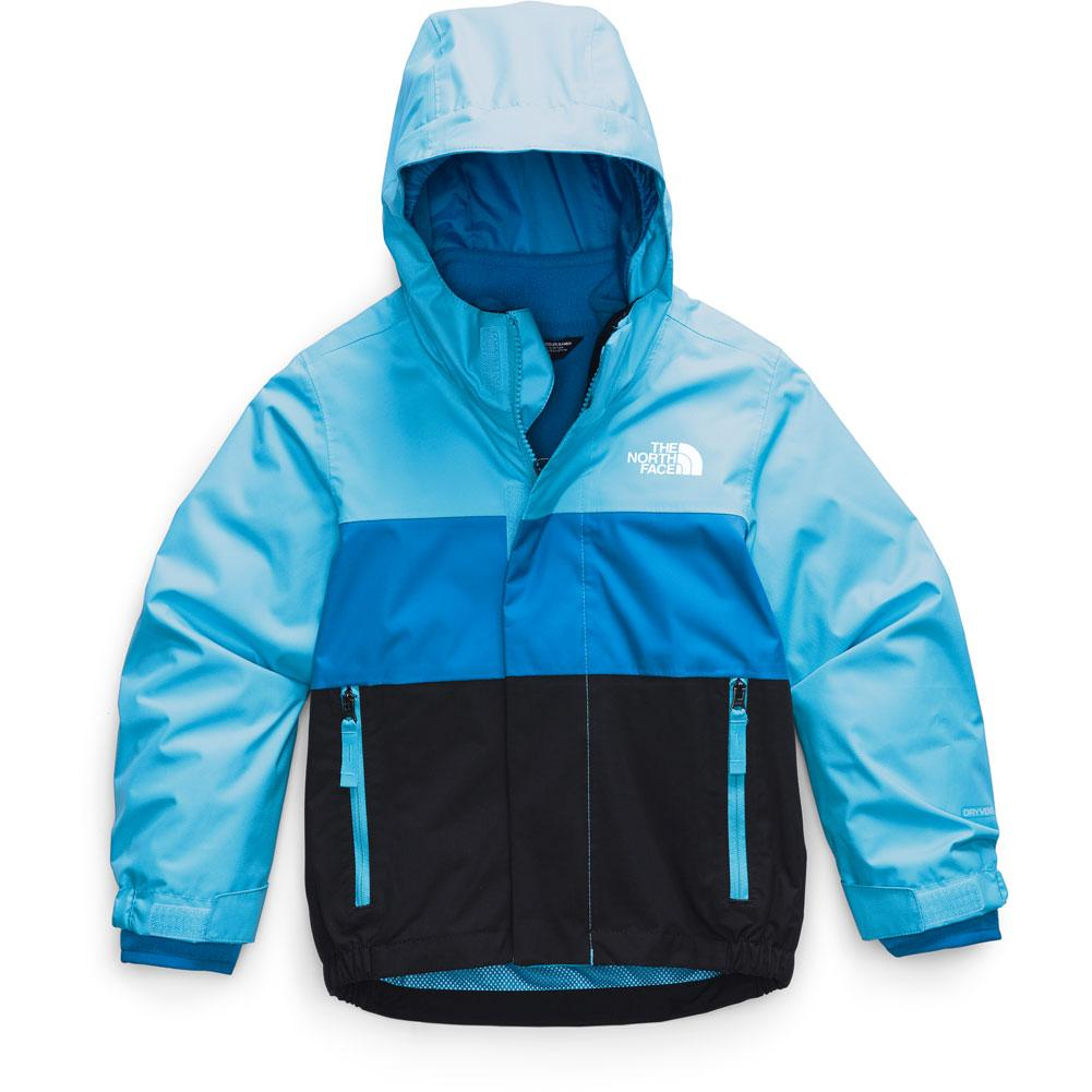 The North Face Snowquest Triclimate Jacket Toddlers '