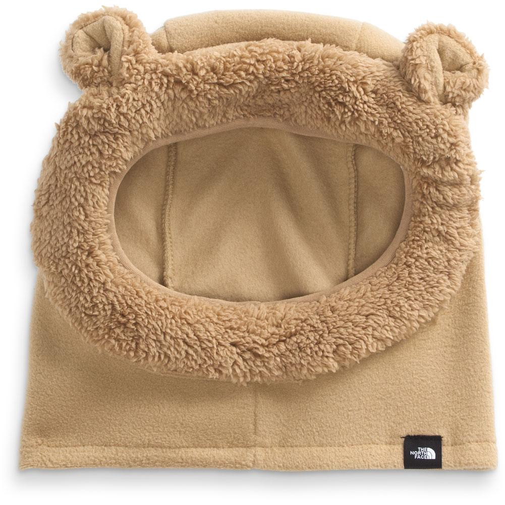 The North Face Littles Bear Balaclava Toddlers '