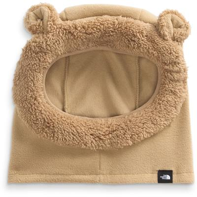 The North Face Littles Bear Balaclava Toddlers'
