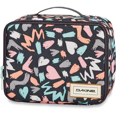Dakine Lunch Box 5L
