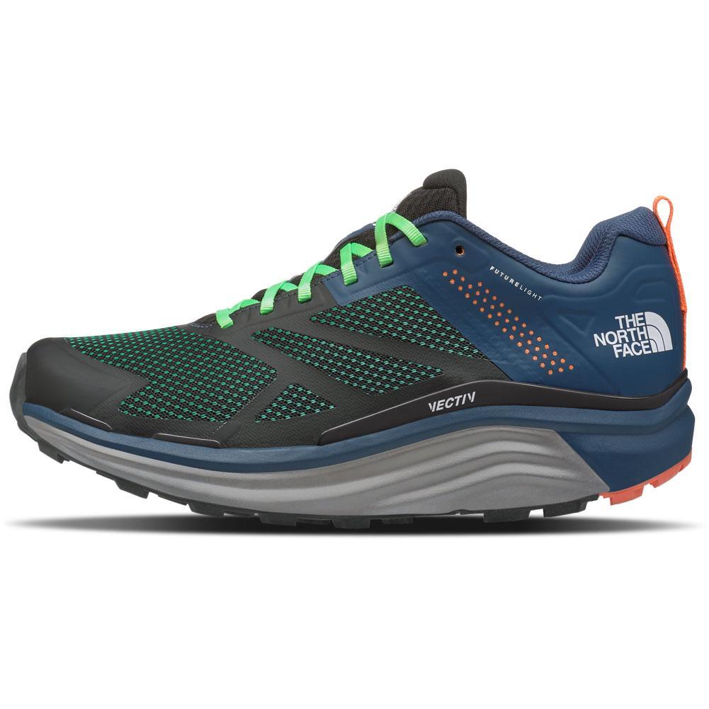 The North Face Vectiv Enduris Futurelight Trail Running Shoes Men's