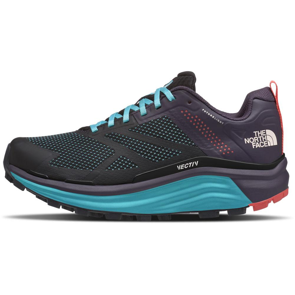 The North Face Vectiv Enduris Futurelight Trail Running Shoes Women's