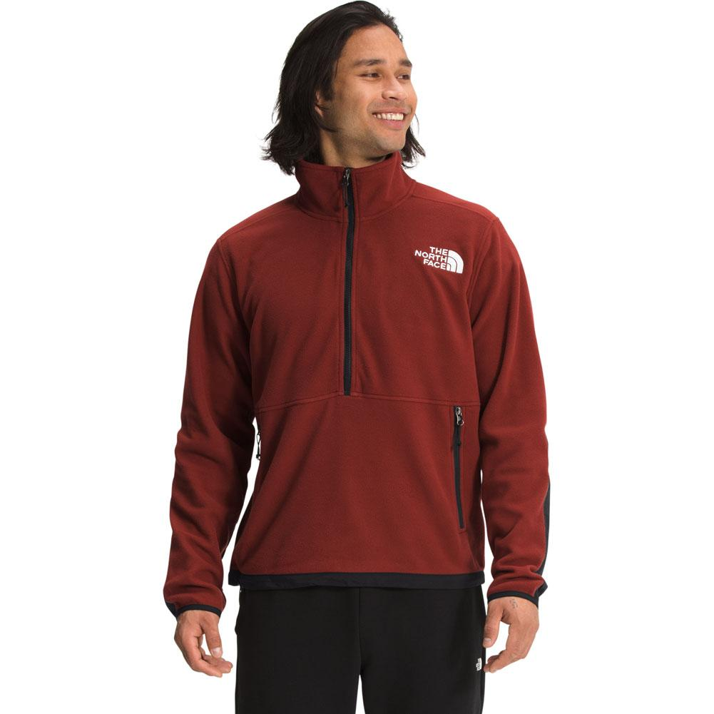 The North Face Tka Kataka Fleece Jacket Men's